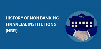 Software Solutions for Banking and Financial Services | Nelito