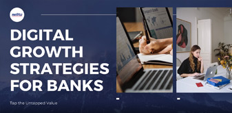 Digital Growth Strategies for Banks