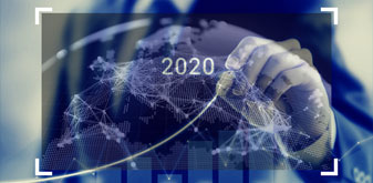 European Banking 2020 - An Accelerated shift towards Digital Banking due to Covid19