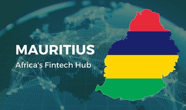 mauritius africas fintech hub banner