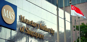 Monetary Authority of Singapore (MAS) Partners with Financial Industry to Create Framework for Responsible Use of AI and Data Analytics (AIDA)