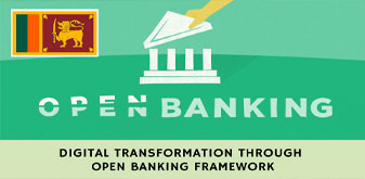 How new Technologies will drive global banking?