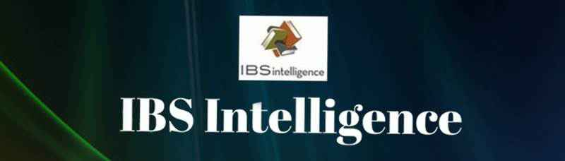 Nelito Features in IBS Intelligence's Annual Sale League Table 2017 (Payments)