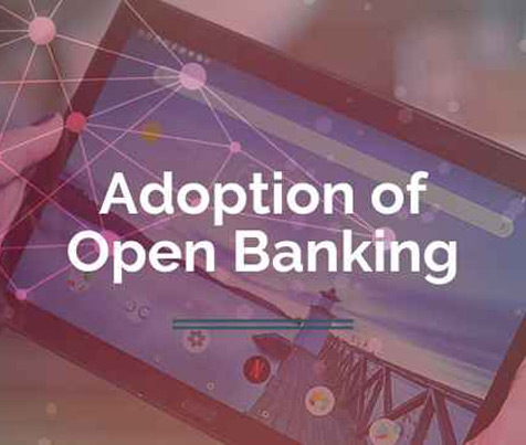 Open banking and its boost to innovation